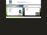 Barham Stone Ltd
