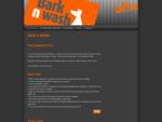 Bark n Wash - Mobile Dog Wash