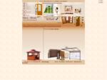 Barnika. sk - okná, dvere, parapety, výrobky z dreva, garážové brány, doplnky ...