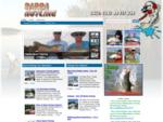 Barramundi Fishing Darwin Barra Hotline Darwin Fishing Guides Fishing Charters