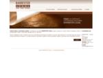 BARRISTER LEGAL - Advokátska kancelária, právne služby