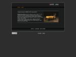 Студия интерьеров BARROK CASA | мебель, кухни, камень, керамическая плитка ведущих производител