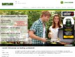 BARTLING LANDTECHNIK John Deere Händler HohenseefeldVersmoldSoestBielefeldDetmold | Start