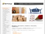 bartrans. gr - Μεταφορές | Μετακομίσεις | Ανυψώσεις | Συσκευασία | Αποθηκεύσεις - Μπαραδάκης ...
