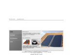 impianti idraulici - termoidraulica - Treia MC - visual site