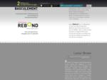 Basculement-Rebond