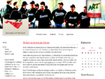 Duesseldorf Bandits Baseball und Softballverein