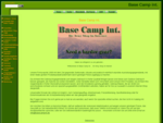 Base Camp int.