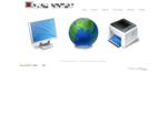 Base Sistemi srl - Società Gestione Sistemi e Personal Computer