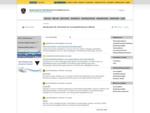Bundesamt für Sicherheit im Gesundheitswesen (BASG) : BASG