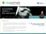 ABA Partners - Tax Advice, Accounting, Chartered Accountant - Melbourne middot; Sunshine Coast