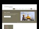 inicio - baskivostok. com