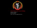 Núcleo Recreativo de Valongo - Site não Oficial