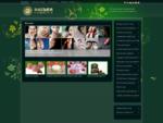 Саулес Фабрика - Натуральная природная косметика ручной работы