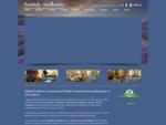 Bastide Avellanne - Agriturismo di lusso