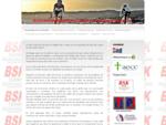 Pagina de informacià³n de todos los desafàos, pruebas y Asociacià³n del atleta berciano Miguel Mar