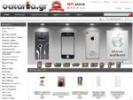 bataria. gr - Μπαταρίες, Ανταλλακτικά Αξεσουάρ Κινητών Τηλεφώνων