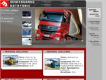 Φορτηγά Μπαταβάνης - Εισαγωγές Φορτηγών και Ημιφορτηγών Αυτοκινήτων, Τρίκαλα - Batavanis Truck ...