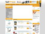 BATERIE. sk | internetový obchod