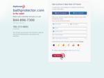 Domain kaufen BATHPROTECTOR.COM für 419,00