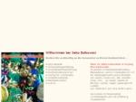 Dekoration Styling Schauwerbegestaltung Hochzeitsdeko Rita Batkowski Messedeko Hochzeitsdeko Duuml;