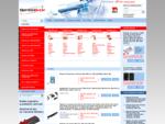 BatteryShop. sk - Bat233;rie pre notebooky, pda, digit225;ln233; fotoapar225;ty, videokamery