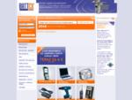 Akumulátory a batérie do mobilov, videokamier a iné | Battex. sk