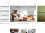 BATTISTELLA - Klou | Blog - Camerette per bambini, camere per ragazzi, arredamento zona giorno, ...