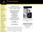 BauAkademie Nürnberg - Seminare, Lehrgänge, Kongresse