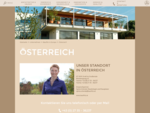 Baufritz Holzhäuser als Plusenergiehaus, Passivhaus und KfW-Effizienzhaus in höchster ...