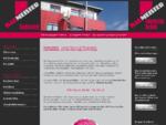 Baumeister - Dachdecker, Schornsteinbau und Kaminbau in Rheinberg, Duisburg und Oberhausen