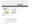 Baumeister Gravuren, Laserbeschriftung, Schilder, Industriekennzeichnung