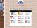 Baubcher und Architekturbcher online bestellen ohne Versandkosten