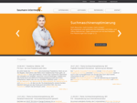 Multimedia und Webdesign Internet, 3D, Video. Oberhausen, NRW