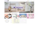 OneUp Design - Ivonne Baumann - MDes, Diplomdesignerin
