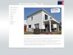 Estermann Generalunternehmung AG eHaus, ehaus, Gewerbebauten, Gewerbehäuser, Öffentliche Bauten