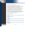 Baumit, Härkingen, Bauunternehmung, Aushub, Umgebungsarbeiten, Kanalisation, Solothurn, Gäu