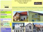 Express-Bauplan,einreichplan,energieberatung,polierplanung,kleingartenhäuser,Wien,NÖ,NLP