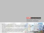 Das Bauschild kommt von wwk | Entwurf Herstellung Montage und Vermietung von Bauschildern