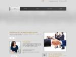 Amministrazione assegnazione immobiliare - Bressanone - Bolzano - Bauservice