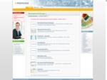 bausparvertrag. de im Adomino. com Domainvermarktung Netzwerk