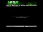 Baxtage Band