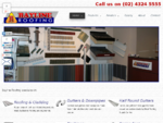 Bayline Roofing