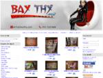 Compra online fumetti e manga - Baythy. com