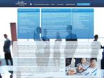 Базис - бухгалтерская компания СПб, услуги бухгалтера цены фирмы, обслуживание бухгалтерии стоимос