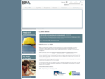 BBA Engineering For A Changing World | Engineering Consulting, Design, Studies, Commissioning