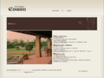 Cimbri Bed and Breakfast Volta Mantovana