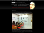 BBC Servizi Internet Tolentino - Macerata