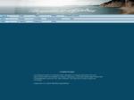 ГОЛУБАЯ БЕЗДНА - дикий и нудиский пляж, кемпинг, или база отдыха близ Геленджика