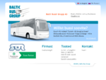 Baltic Bus Group